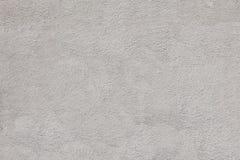 Witte muur Stock Afbeeldingen