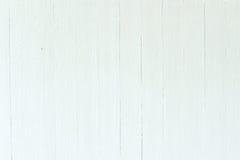 Witte muur Royalty-vrije Stock Foto's