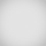 Witte naadloze patroonachtergrond royalty-vrije illustratie