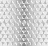 Witte naadloze textuur, Royalty-vrije Stock Foto's