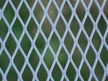 Witte netto stock afbeeldingen