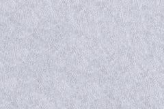 Witte niet-geweven stoffentextuur royalty-vrije stock afbeeldingen