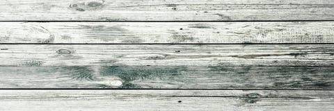Witte Organische Houten Textuur Lichte houten achtergrond Oud Gewassen Hout royalty-vrije stock foto's