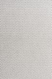 Witte plastic achtergrond Royalty-vrije Stock Afbeelding
