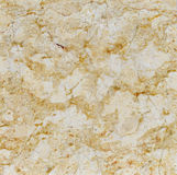 Witte Speciale Marmeren Oppervlakte Royalty-vrije Stock Afbeeldingen