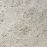 Witte Speciale Marmeren Oppervlakte Royalty-vrije Stock Foto's