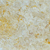 Witte Speciale Marmeren Oppervlakte Stock Fotografie