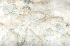 Witte steen royalty-vrije stock foto