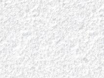 Witte steenachtergrond Royalty-vrije Stock Afbeeldingen