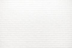 Witte steenachtergrond of textuur Stock Foto's