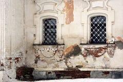 Witte steenkerk van Rusland Royalty-vrije Stock Foto