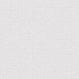 Witte stoffen naadloze textuur Textuurkaart voor 3d en tweede Royalty-vrije Stock Afbeelding