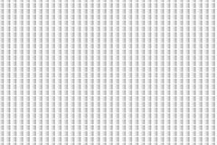 Witte tegelstexturen Stock Foto