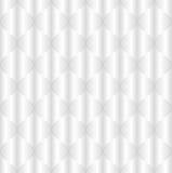 Witte textuur Stock Afbeelding
