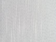 Witte textuur als achtergrond Royalty-vrije Stock Foto's