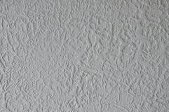 Witte textuur van muur royalty-vrije stock fotografie