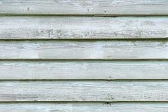 Witte textuur van oud pijnboomhout Abstract greyscale behang als achtergrond Uitstekende of grungy achtergrond van natuurlijk hou Stock Afbeelding