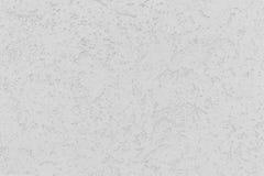 Witte textuurachtergrond Royalty-vrije Stock Foto