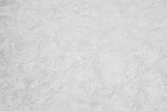 Witte textuurachtergrond Stock Afbeeldingen
