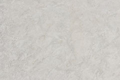 Witte textuurachtergrond Royalty-vrije Stock Fotografie