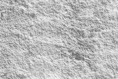 Witte textuurachtergrond Royalty-vrije Stock Foto's
