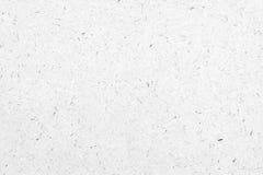 Witte triplexmuur Royalty-vrije Stock Foto's