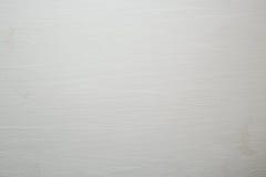 Witte verflaag Stock Foto's