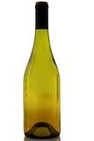 Witte wijn. stock afbeeldingen