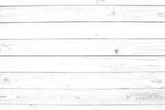 Witte zachte houten oppervlakte als achtergrond royalty-vrije stock foto