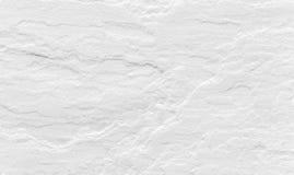 Witte zandsteen Stock Afbeeldingen