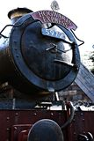 Wizarding World of Harry Potter in Universal Studios Japan Royalty Free Stock Photo