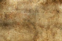 Wizerunek beżowa drewniana tekstura Drewniana tekstura dla projekta i decorat zdjęcia stock
