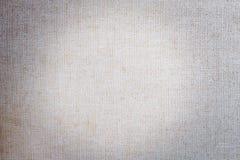 Wizerunek brezentowy tło Fotografia Stock