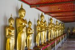 Wizerunek Buddha Zdjęcia Royalty Free