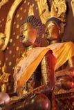 Wizerunek Buddha Zdjęcie Royalty Free