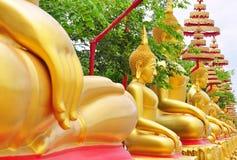 Wizerunek Buddha Fotografia Royalty Free