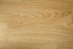 Wizerunek drewniana tekstura Drewniany tło wzór zdjęcie stock