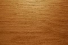 Wizerunek drewniana tekstura Drewniany tło wzór zdjęcia royalty free