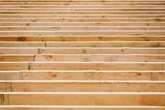 Wizerunek Drewniany tło Obraz Stock