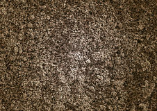 Wizerunek glebowa tekstura Zasięrzutny widok Wektorowy ilustracyjny natury tło Obraz Stock