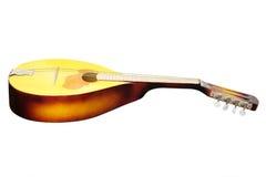 wizerunek mandolina Zdjęcie Royalty Free