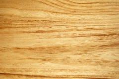 Wizerunek stara drewniana tekstura Drewniany t?o wz?r zdjęcia stock