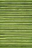 Wizerunek zielona drewniana tekstura Drewniany tło wzór zdjęcia royalty free