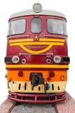 Wizerunki sztachetowy transport Fotografia Stock