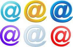 wizerunku internetów symbol ilustracja wektor