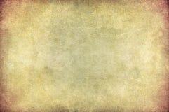 wizerunku papieru przestrzeni teksta rocznik Zdjęcie Royalty Free