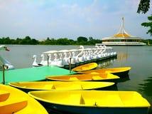 wjazdy w Thailand obraz stock
