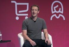 Wmc Zuckerberg
