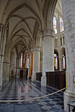 wnętrze kościoła - 46 Zdjęcia Royalty Free