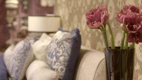 wnętrze nowoczesne sypialni zbiory